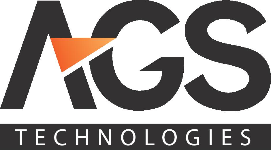AGS Enterprise
